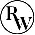 Cercle belge francophone Richard Wagner asbl